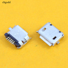 cltgxdd For OPPO X907 Gionee for Nokia 5800 E71 tail dock plug Tablet Charging port Data Interface micro mini usb jack