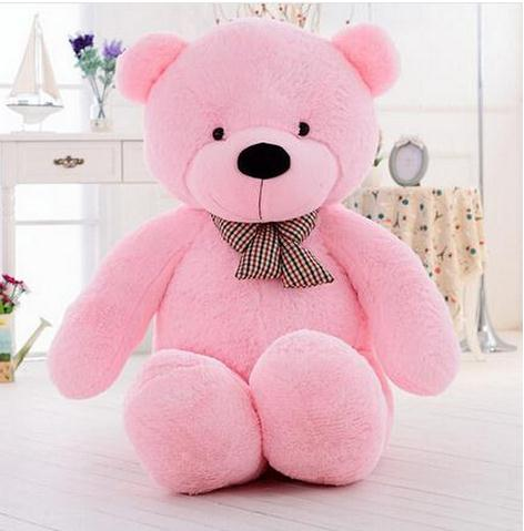 PROMOTION Manufacturers Sell Plush Toys Teddy Bear Stuffed Panda Plush Toys Gifts Plush Doll/ Christmas Birthday Gifts 80cm(China (Mainland))