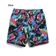 Men Board Shorts Swimwear Beach Shorts For Men Shorts With For Bathing On The Beach Large Swimsuit Surf Shorts Men QK-QMA171