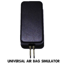 2017 Car Air Bag airbag emulator for Fault Diagnostic Tool SRS System Repair Fault Diagnostic Tool Universal hot selling