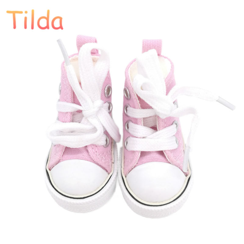6001 doll shoes-8
