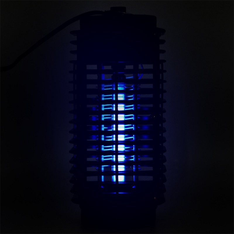 Bug-Zapper-LED-Mosquito-Insect-Killer-Lamp-Electric-Pest-Moth-Fly-Anti-Mosquito-Killer-Lights-Trap (2)