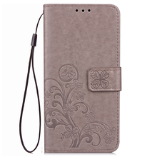Luxury Retro Leather Case For Doogee X5 Max Pro Wallet flip Cover For Doogee X5 Max Case Phone Coque fundas 5.0inch