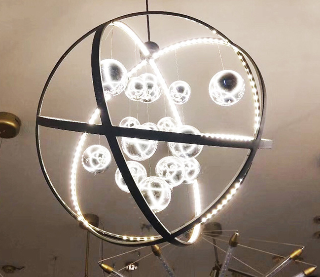 50 cm diameter