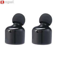 Mini X1T Wireless Earphone Bluetooth 4.2 Tiny Headset Portable Handfree With MicInvisible Cordless Twins True Earbud Earpieces