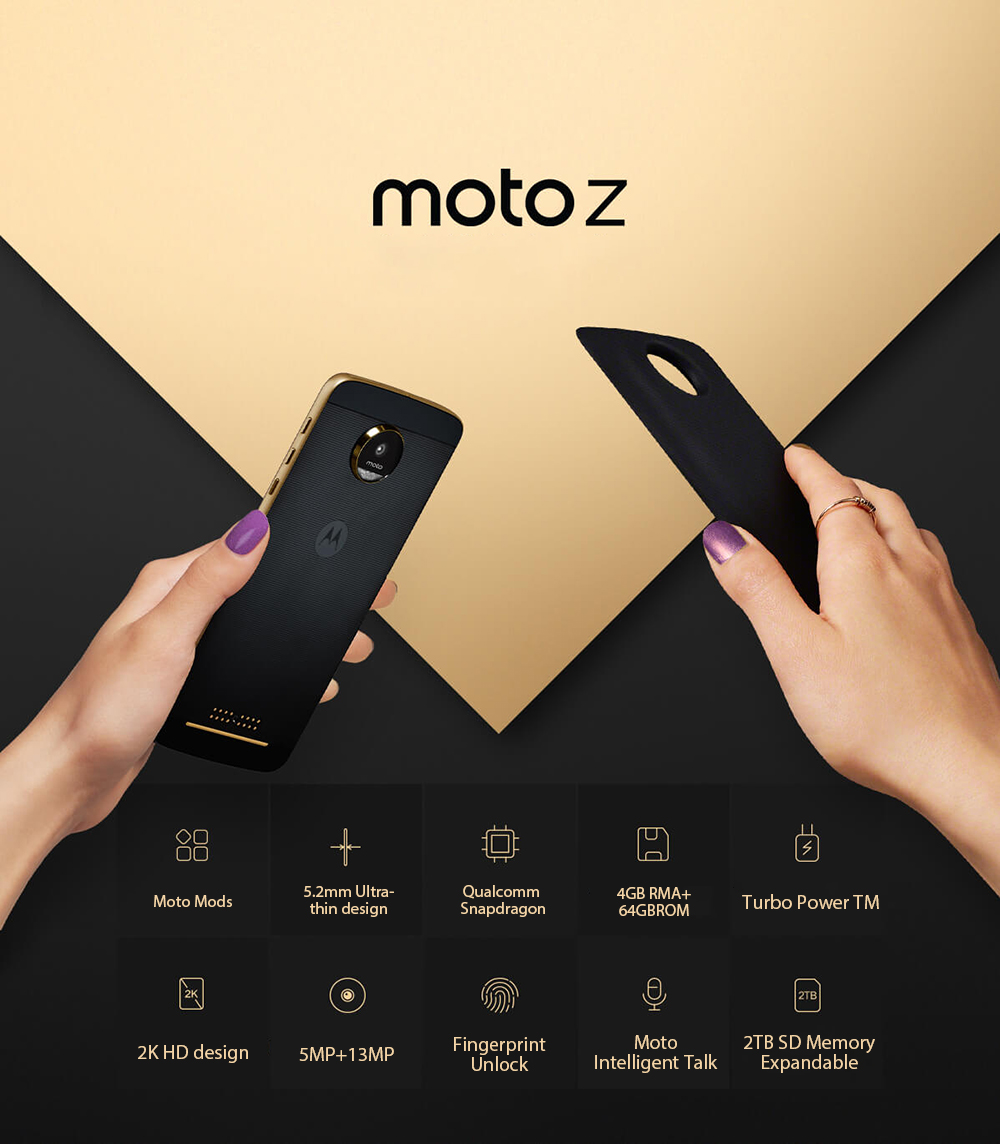 MotorolaXT1650-05_01