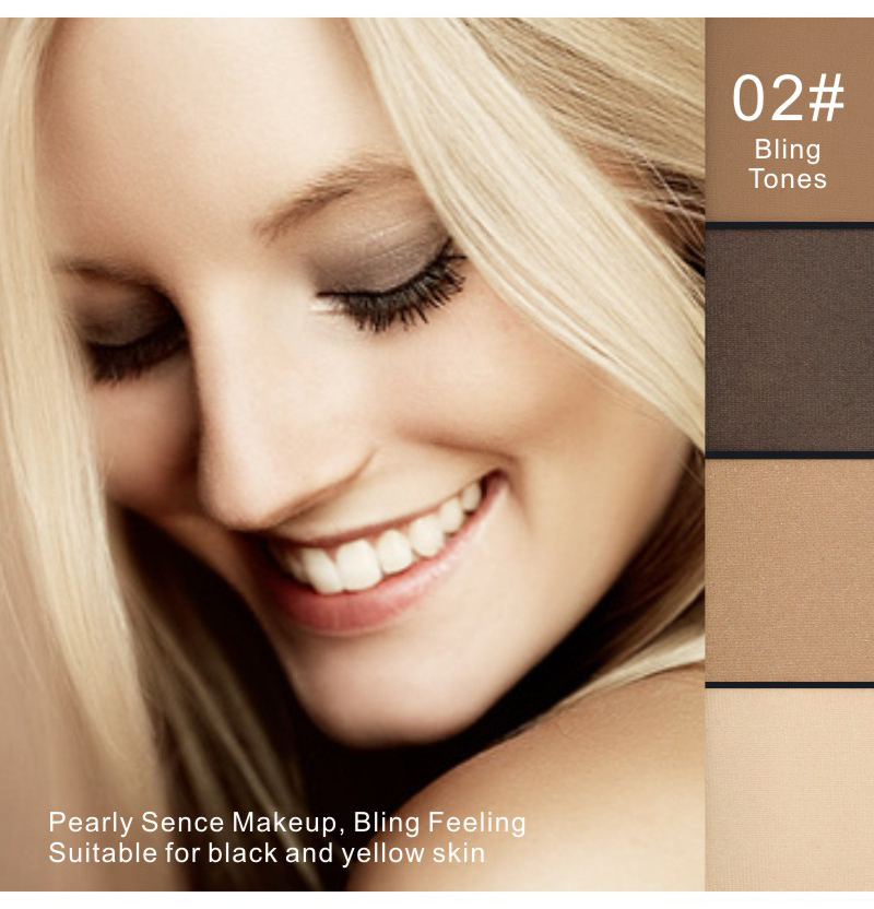 France-HENLICS-Brand-4-Colors-Eyeshadow-Palette-Glamorous-Smokey-Eye-Shadow-Shimmer-Colors-Makeup-Eyeshadow-Palette-(1)_02