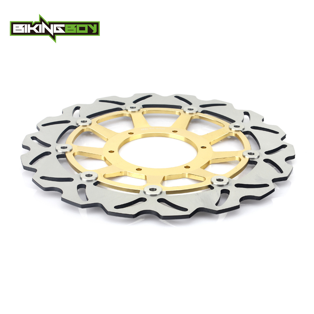 tarazon-brake disc-921-g (3)