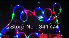 12m Luz De LED Solar Panel Lighting String New Year Christmas Solaris Strip Garland Chandelier Garden Street Outdoor Decoration(China)