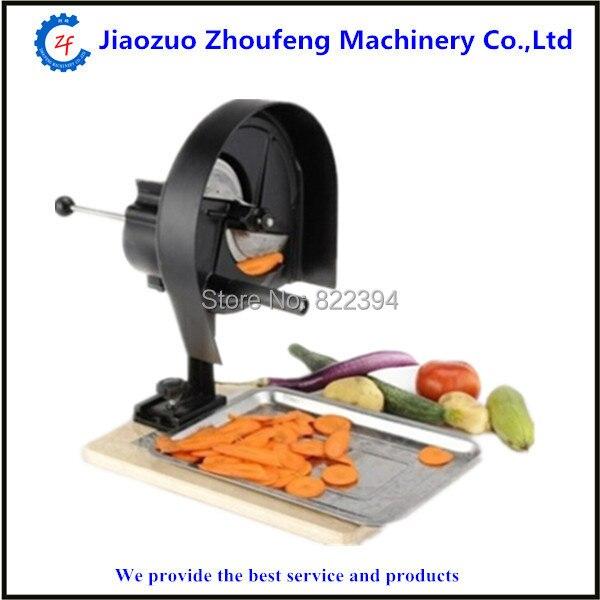 Fruit vegetable slicer shredder tool Home use hand<br><br>Aliexpress