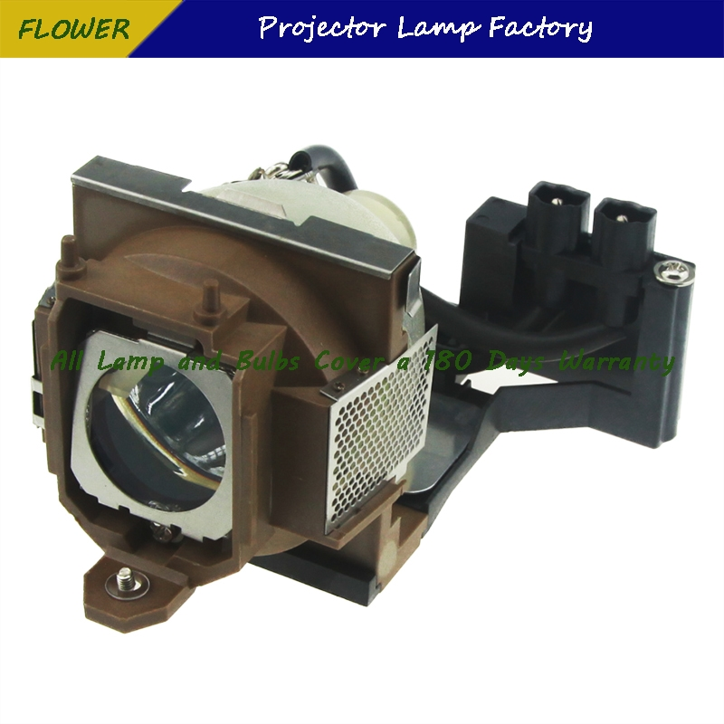 5J.J2G01.001 Replacement Projector Lamp with Housing for BENQ PB8253<br>