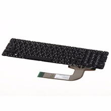 Notebook Computer Replacement Keyboards For HP Pavilion 17-E000 17-E 17-Exxx 720670-001 US Standard Laptops Keyboards T20(China)