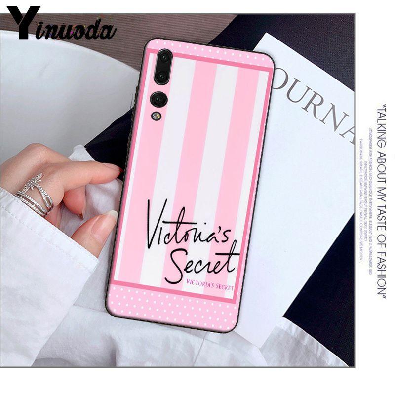 Brand NEW Victoria LOVE PINK