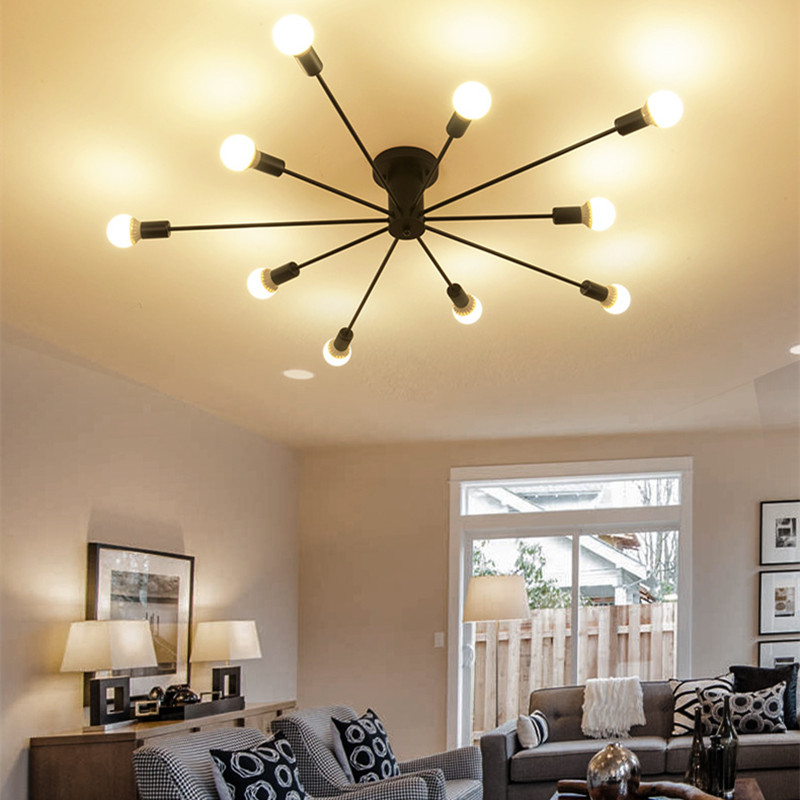 results of led ceiling fan bulb in obestchocol