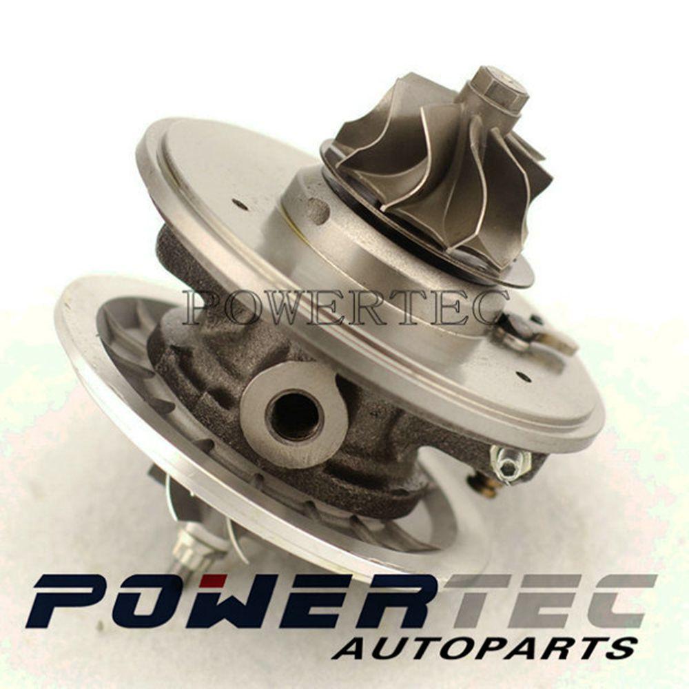 Turbocompresseur GT1749V 454231-0004 turbo chra 454231-5007 turbocharger core cartridge 028145702HX for Audi A6 1.9 TDI (C5)<br><br>Aliexpress