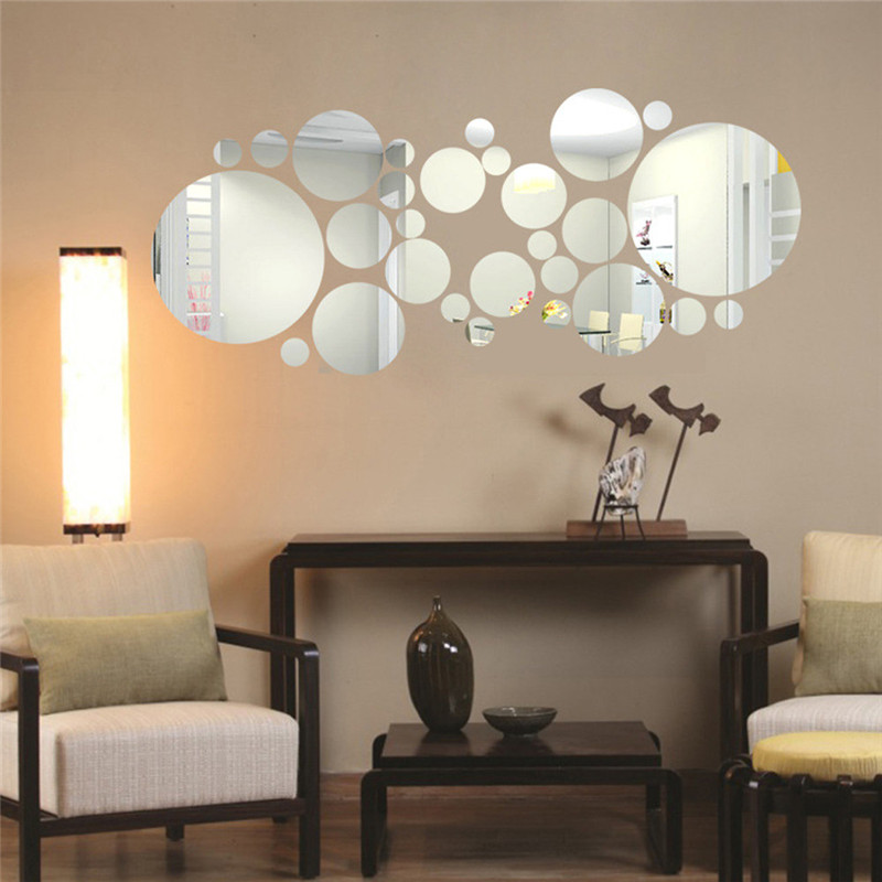 compare prices on silver living rooms- online shopping/buy low