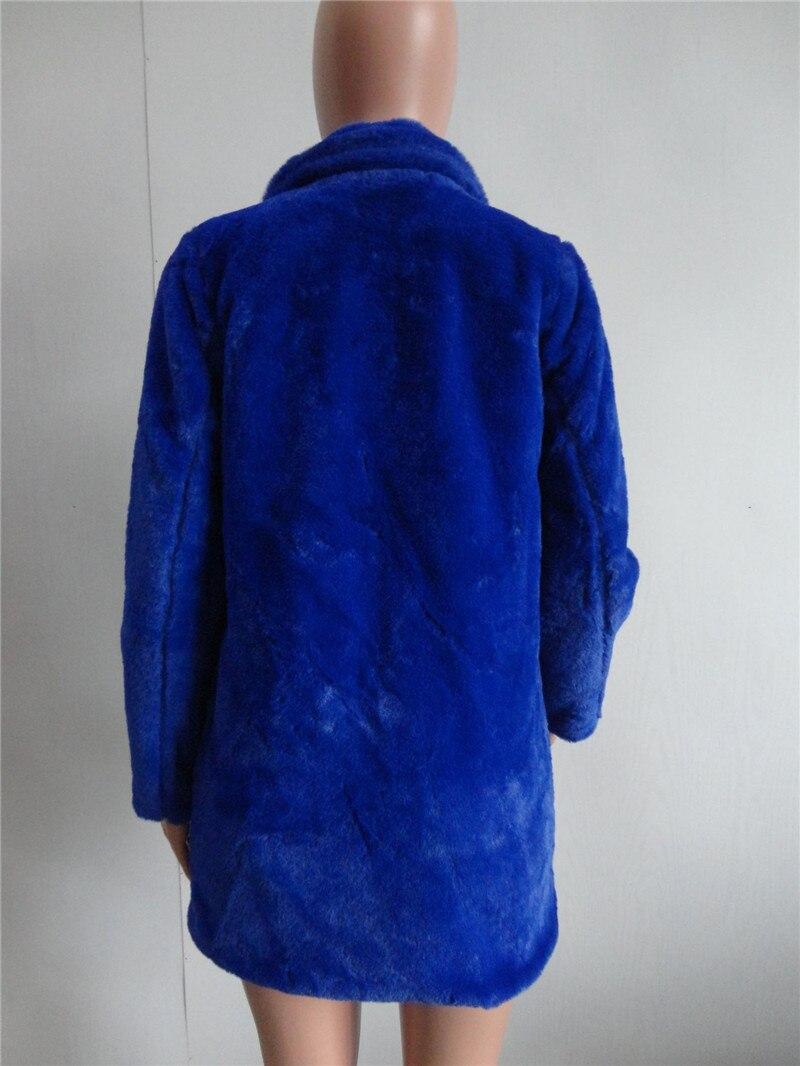 2018 winter women faux fur coat outwear-54