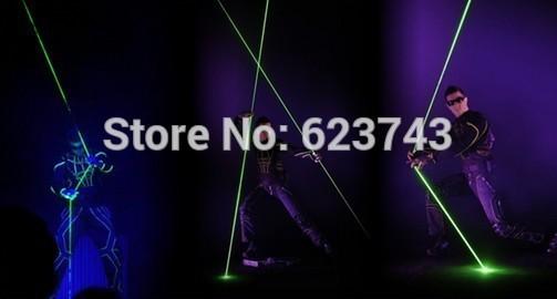 laser sword- slong light (14)