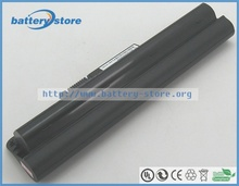 New Genuine laptop batteries for  EliteBook 8460p,8560p,8460w,8470p,8570p,DB06,ProBook 11 EE,M0A68AA,11 G1,11.1V,6 cell