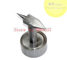 Prmotion Jewelry Repairing Tool Horn Anvils Jewelry Tools In China with Good Quality Wholesale Alibaba 5-6 days shipping time