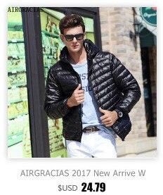 HTB1nei9blUSMeJjSszbq6zerFXa4 - AIRGRACIAS New Fashion Mens Ripped Short Jeans Brand Clothing Bermuda Summer 98% Cotton Shorts Breathable Denim Shorts Male