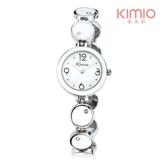 2015 luxury brand women dress watches analog display fashion casual ladies quartz watch hour clock female montre femme de marque<br><br>Aliexpress
