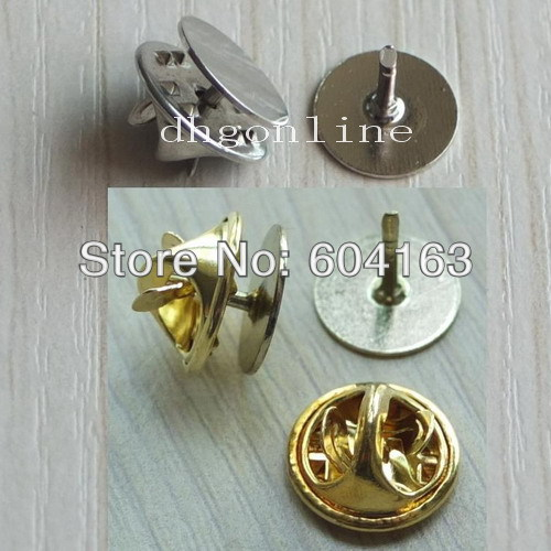 """1-1//4/"""" Conchos laiton Western fendue 2-TONE selle Tack Belt for Leather Craft"""