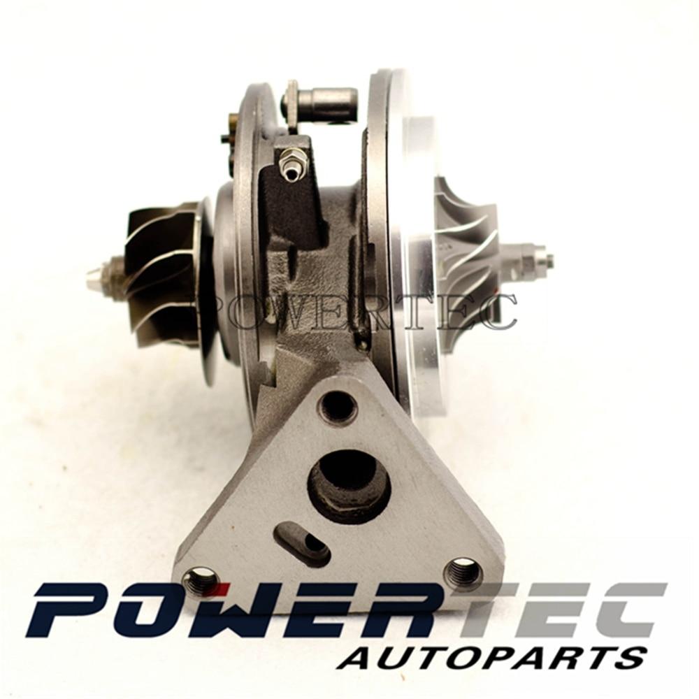 Turbocharger cartridge CHRA K04V 53049880032 53049700032 turbo core CHRA for Volkswagen T5 Transporter 2.5 TDI AXD 2.5L 130HP<br><br>Aliexpress