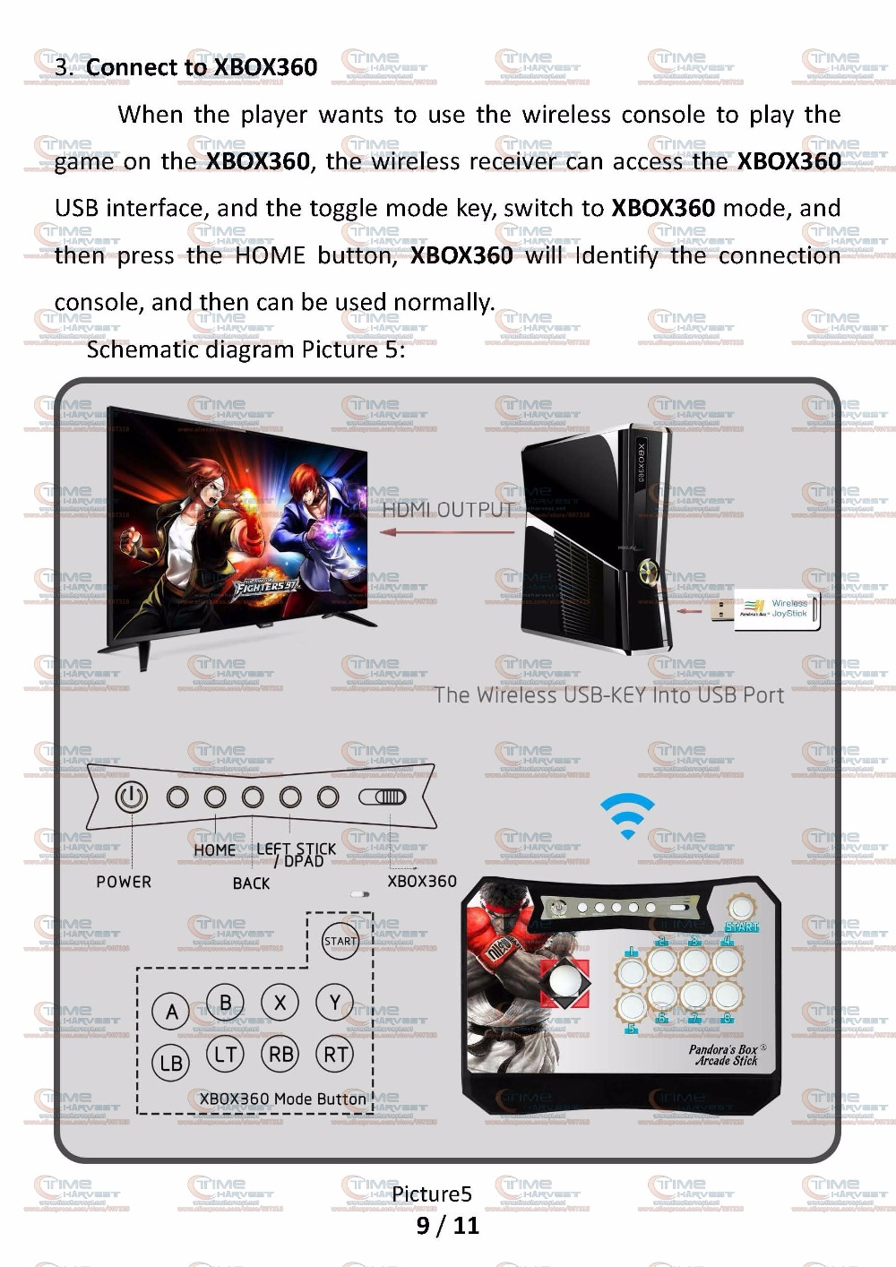 20170525-pandora's box wireless joystick user manual__09
