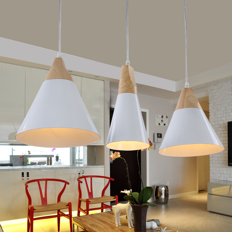 2017 Limited Real Abs Retro Pendant Lights E27 Industrial Edison Lamps Loft American Style Living Light Fixtures Kitchen Lamp<br><br>Aliexpress