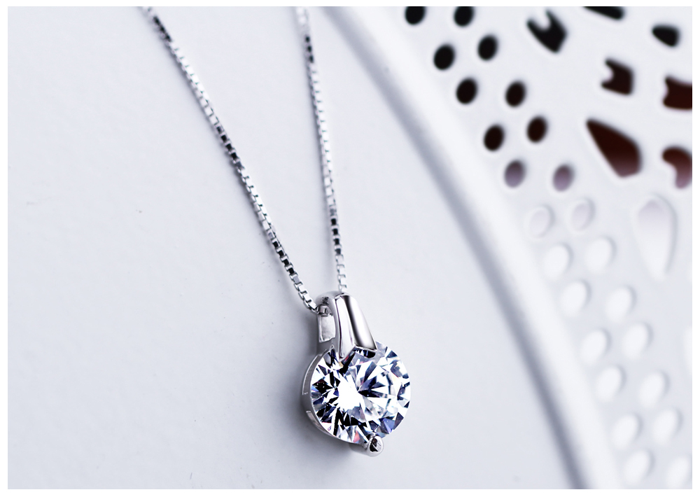 silver 925 charm (6)