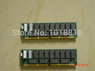 Free shipping original new D2297-69001 Memory Module 32M DesignJet for HP330/350/430/450/488/400/700 on sale<br><br>Aliexpress