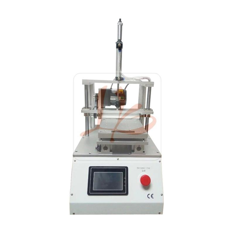 LY 901 V.2 Auto glue remover (3)