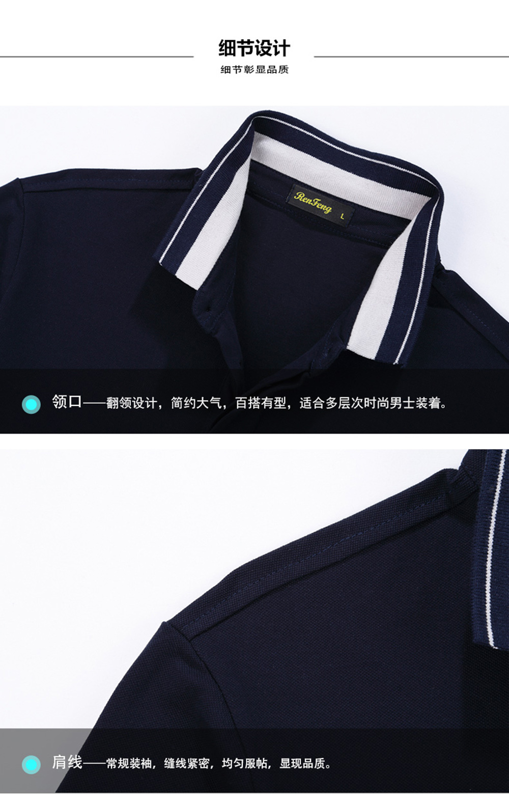 2018 Fashion Clothing New Men  Shirt Men Business & Casual Solid Male Shirt Short Sleeve Breathable Summer Chemise  (5)