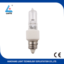 24V50W E11 base Guerra Overhead Surgical Light Bulb OPerating Light Lamp(China)