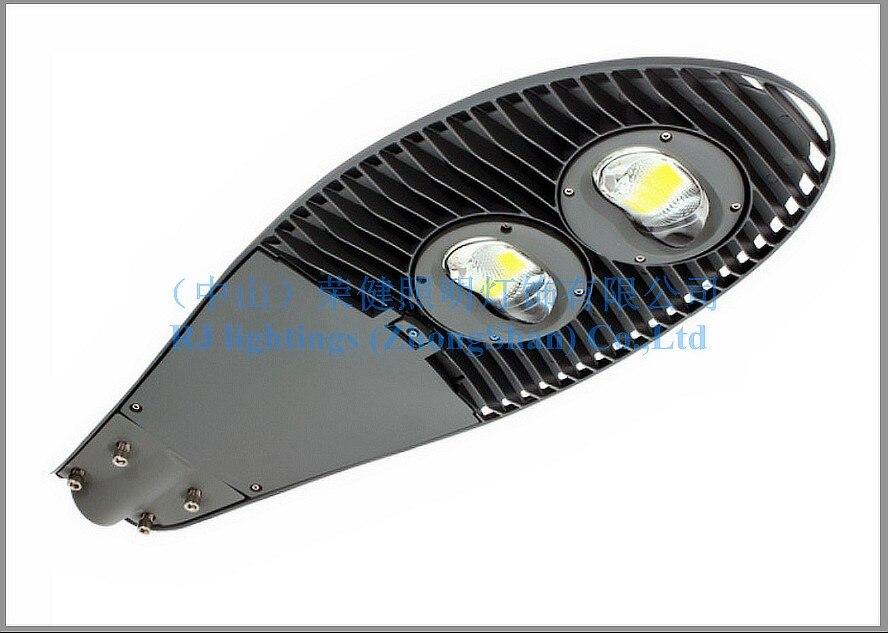 led street light road light lamp mmm (1)