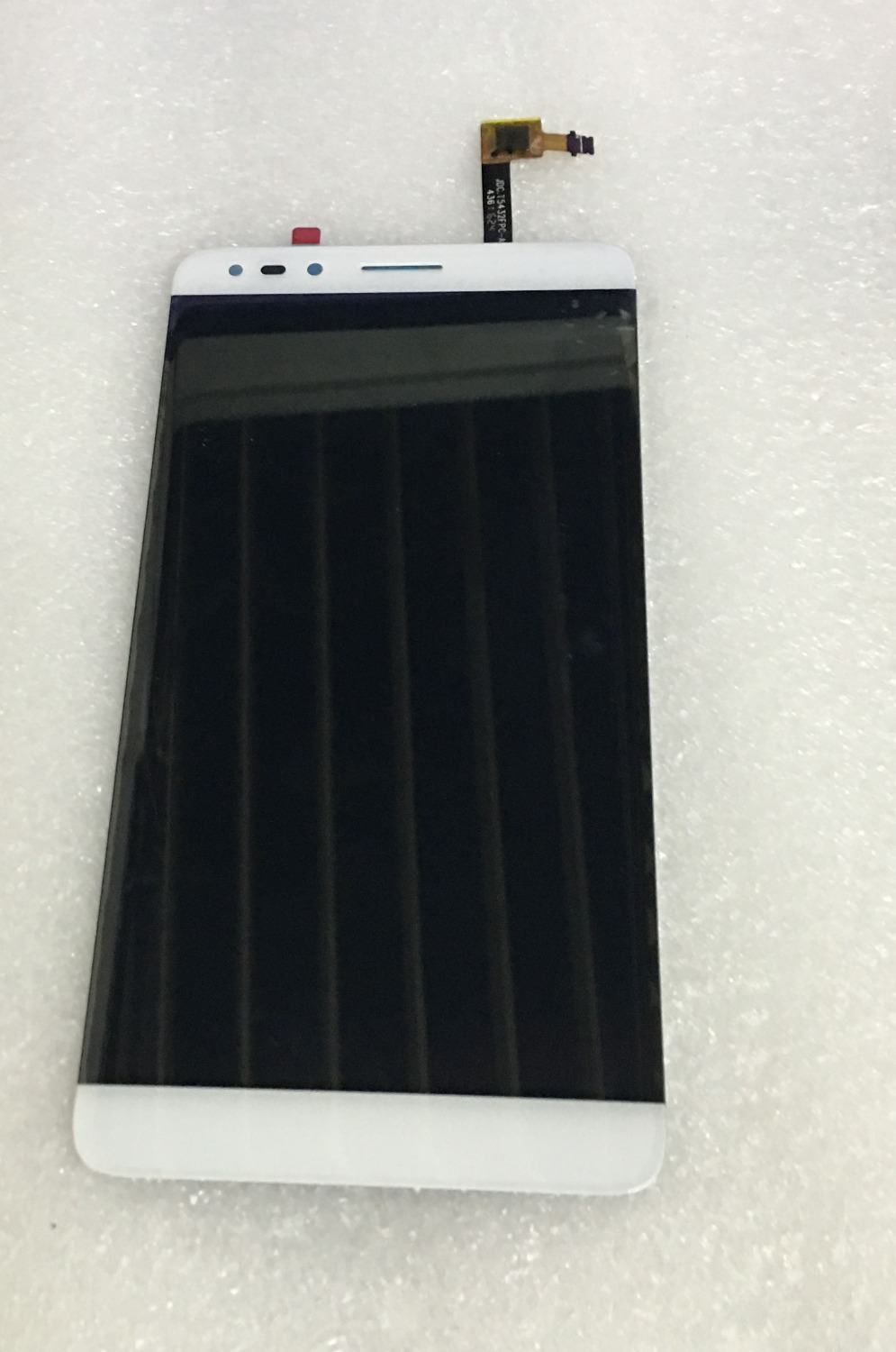 Original LCD screen with touch screen  TD-TCHD6019-2  BLU6019-2  JDC.T5432FPC-A0<br><br>Aliexpress