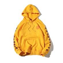 2018 Spring Mens Black Hoodie Slim Fit Sweatshirts Men Hoodies Rainbow Six Siege Linkin Park Simpsons Shawn Mendes H11