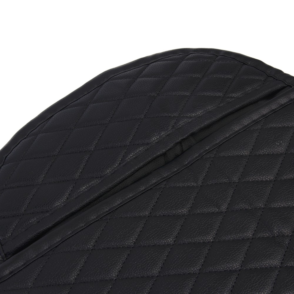 Car Styling accessories