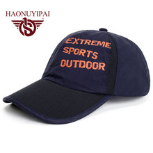 2015 Brand New Summer Outdoor Sport Camping Cap for KTM racing baseball Cap Hats Travis Cap Panel Snapback Casquette GL-P-35