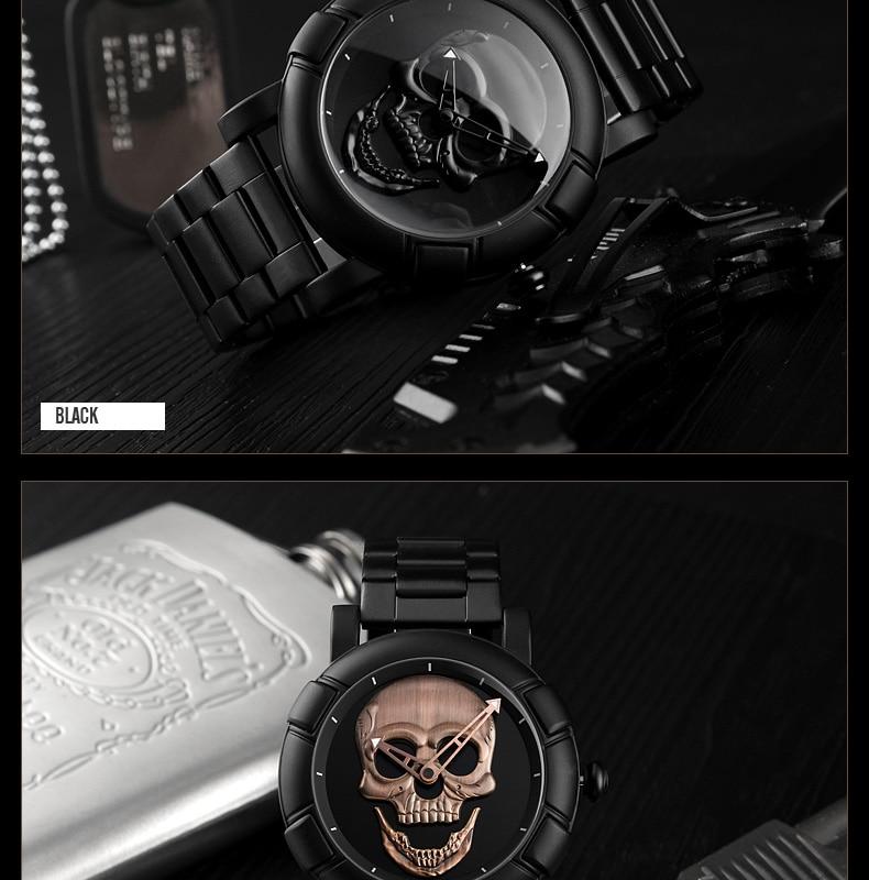 Quartz Watch (12)