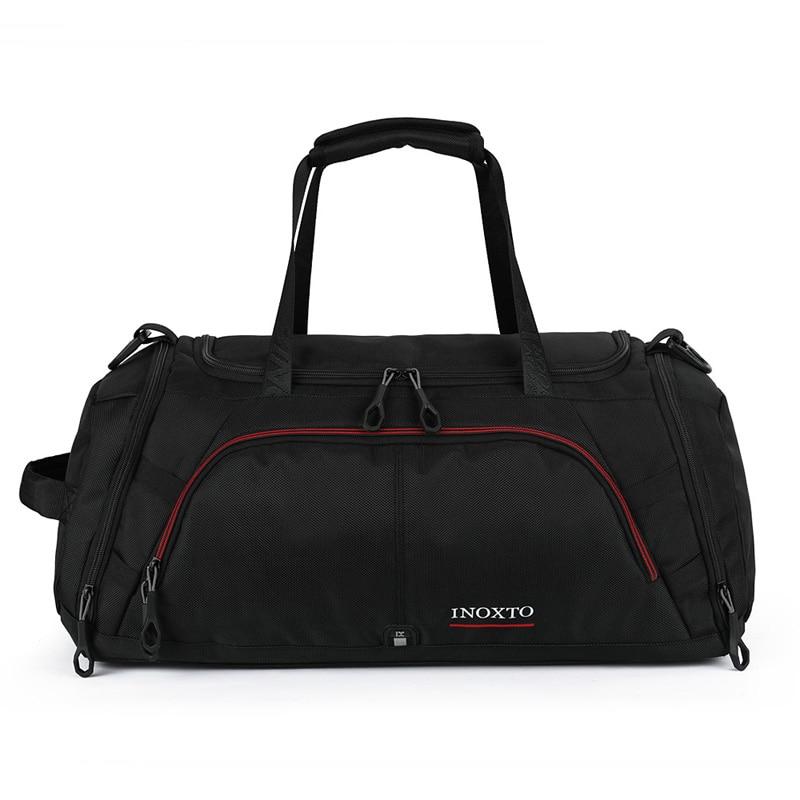 Gym Bags (9)