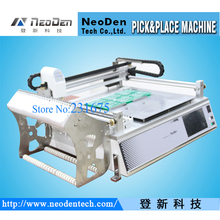 SMT Machine/Smt Pick and Place Machine/SMT Pick Place Machine TM245P(STD),Neoden Tech
