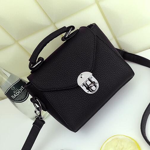 New Arrival Small Women Shoulder Bag Mini Fashion Top Handbag High Quality and Cute Women Bag 701<br><br>Aliexpress