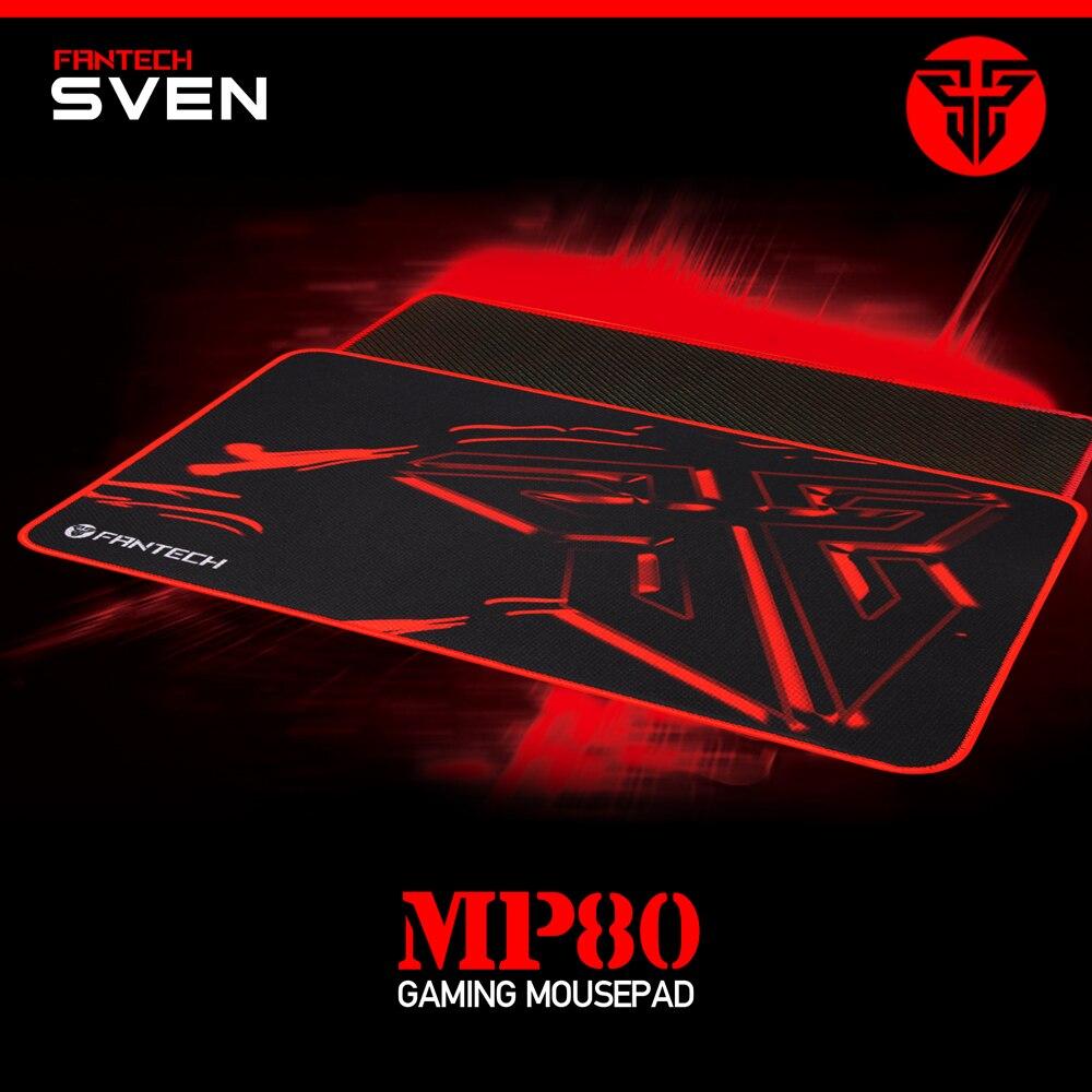 MP80-1