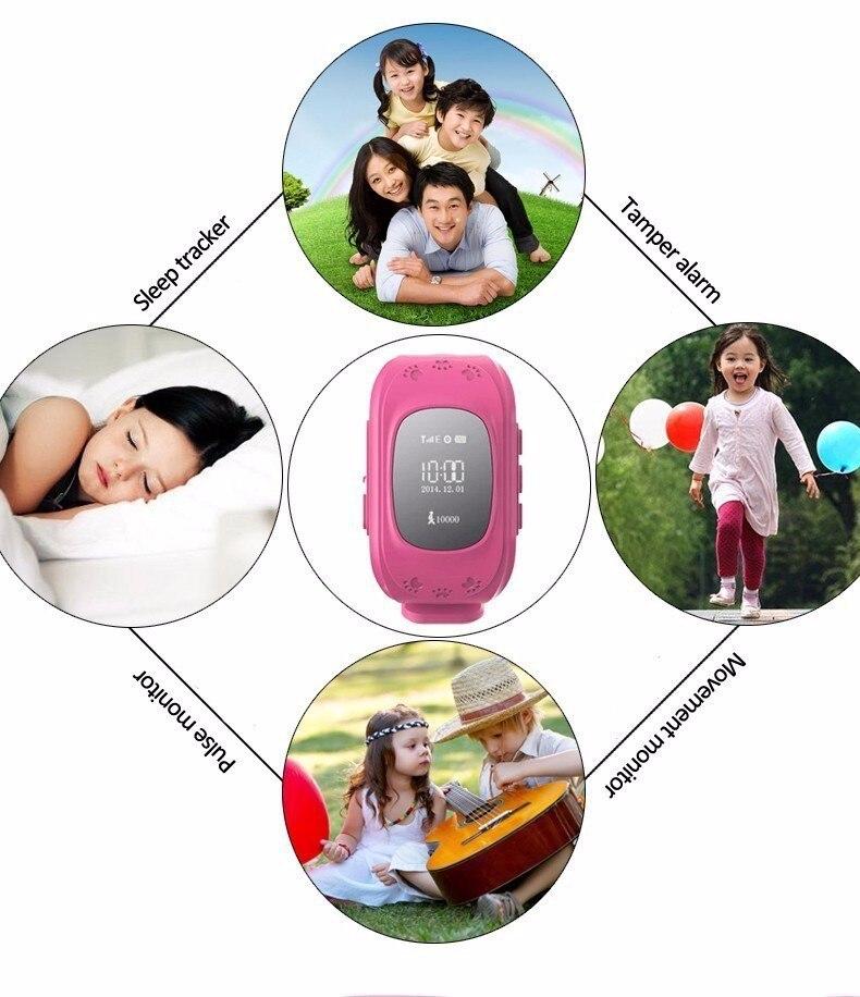 children-watch-smart-watch-smartwatch-smartwatches-wrist-watch-for-kids-boys-girls-gps-digital-led-silicone- (12)