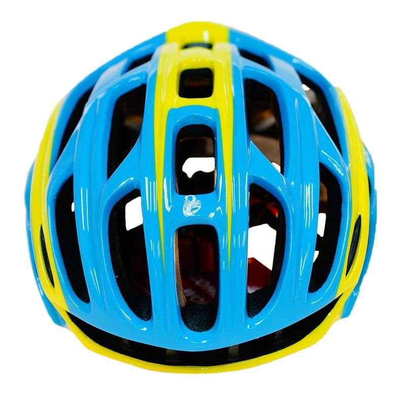 29 Vents Bicycle Helmet Ultralight MTB Road Bike Helmets Men Women Cycling Helmet Caschi Ciclismo a Da Bicicleta AC0231 (14)