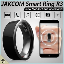 JAKCOM R3 Smart Ring Hot sale in Smart Accessories like support de rechargement watch Asic Miner Hello Kitty For Accessori Auto