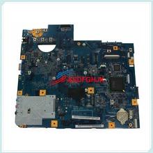 Motherboard FOR Acer FOR Aspire 5738 Motherboard 48.4CG01.011 Socket: PGA479 100% TESED OK