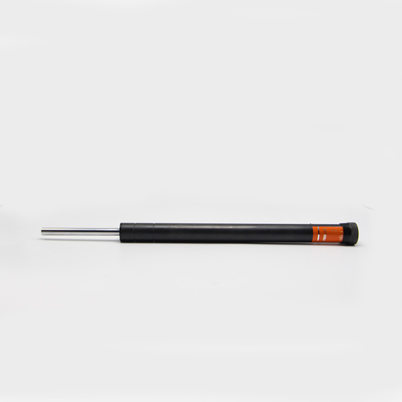 Shock Absorber Adjustable Oil Pressure Buffer Hydraulic Stable HR100/SR100<br>